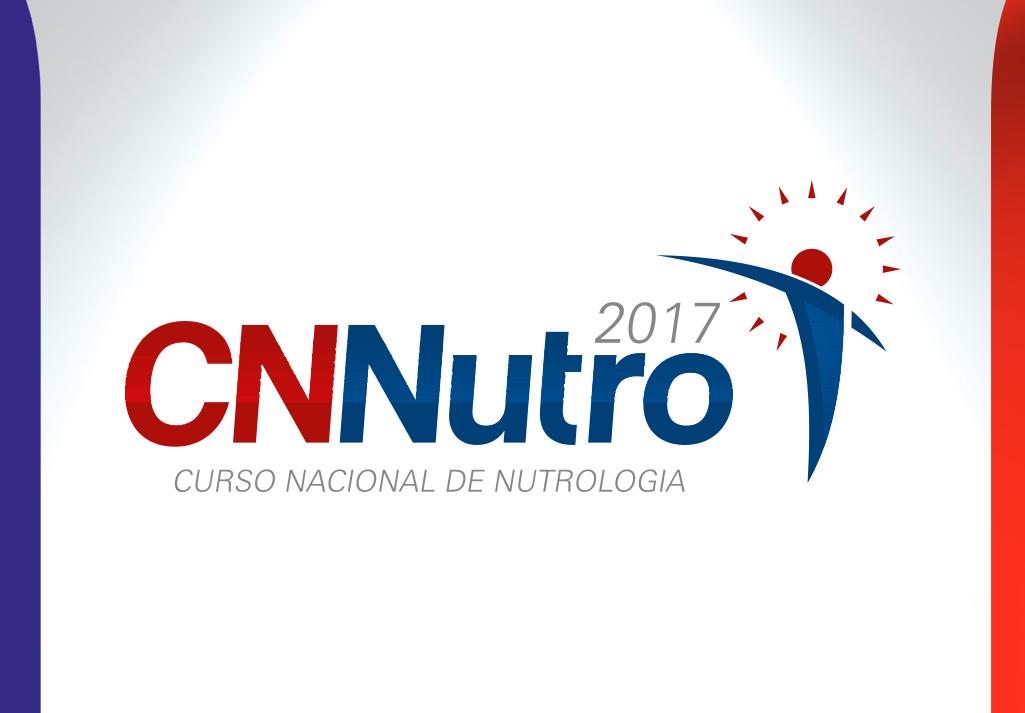 CNNutro 2017