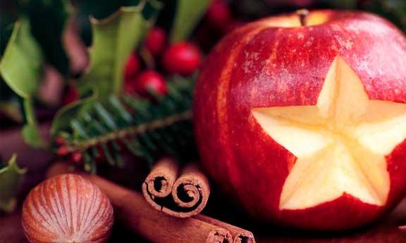 Pesquisa mostra que apenas 8% das pessoas conseguem manter dieta no Natal