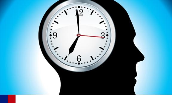 Reiniciar o relógio circadiano pode impulsionar a saúde metabólica