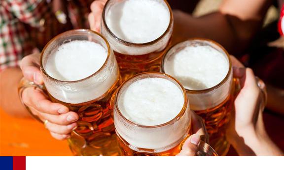 Álcool: até o consumo moderado aumenta o risco de câncer, de acordo com estudo