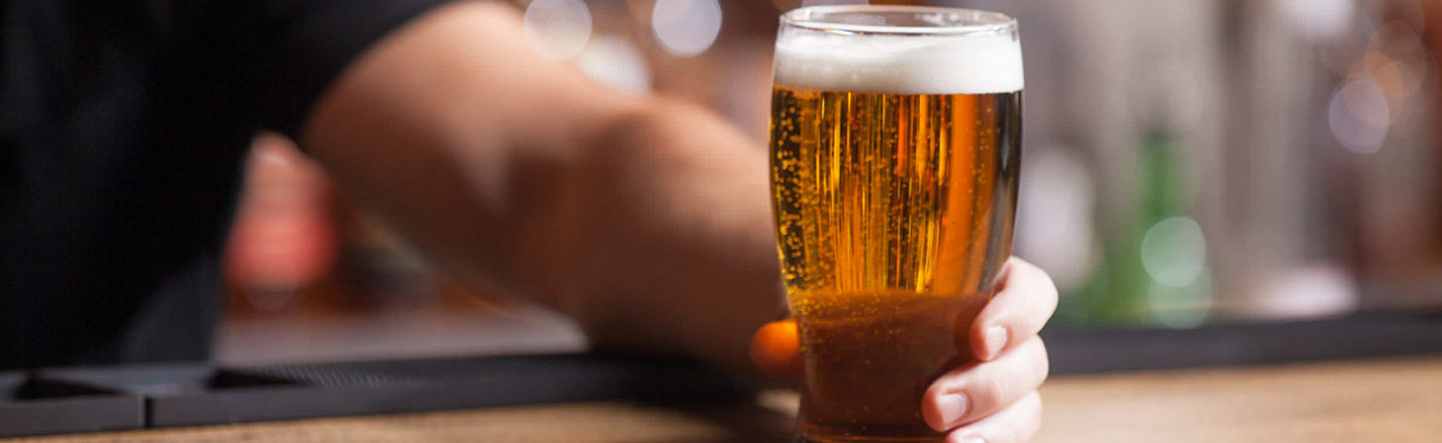Ressaca: As bebidas alcoólicas que mais geram efeito indesejável