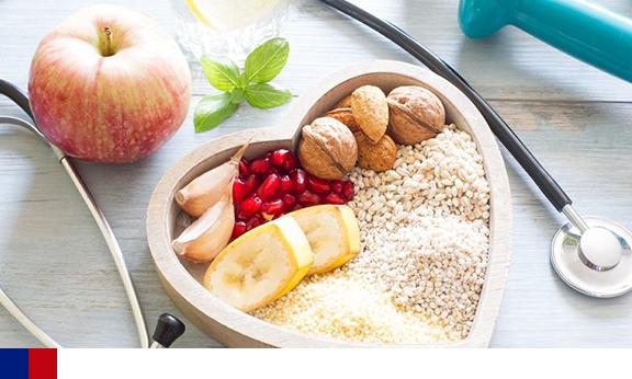 Trabalho multidisciplinar é fundamental no contexto da saúde nutricional