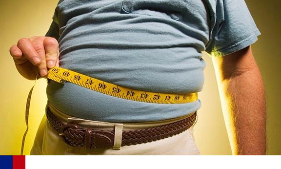 CBN Catanduva: Conheça as principais causas da obesidade