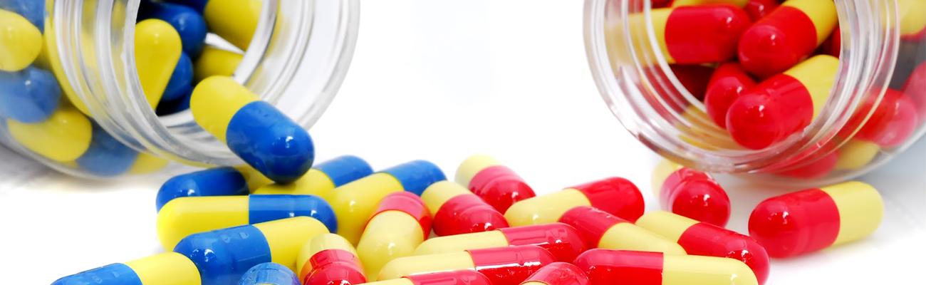 Ferro, vitaminas C, D e E: será que você precisa desses e de outros suplementos?