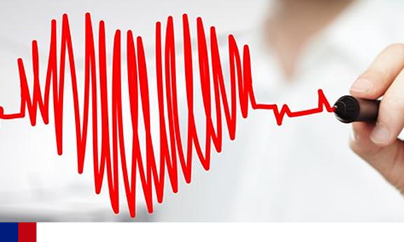 Rentabilidade da terapia com inibidores de PCSK9 em pacientes com hipercolesterolemia familiar heterozigótica ou doença cardiovascular aterosclerótica
