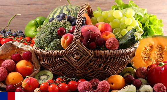Sintomas da sinusite podem ser amenizados com determinados alimentos. Conheça quais são.