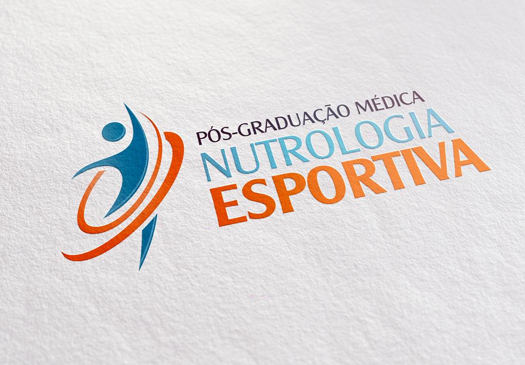 Pós Graduação Médica Nutrologia Esportiva