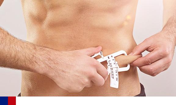 Estudo determina efeitos da gordura em pacientes com dispepsia funcional e controles saudáveis