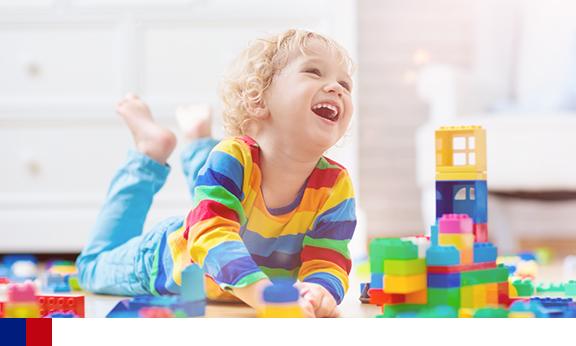 O uso de fibras no tratamento da constipação infantil