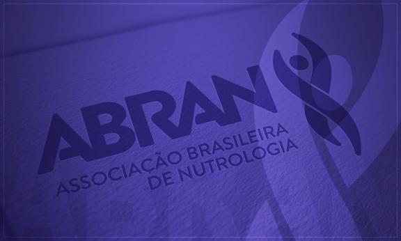 Nutrologia: ABRAN faz 46 anos e parabeniza os profissionais pelo do Dia do Médico