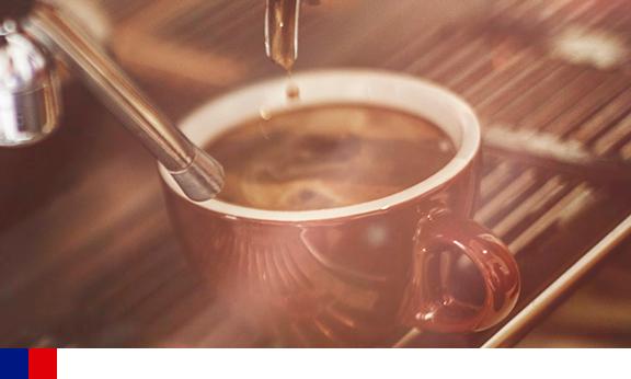 Ingestão de cafeína por gestante e desfechos adversos no nascimento