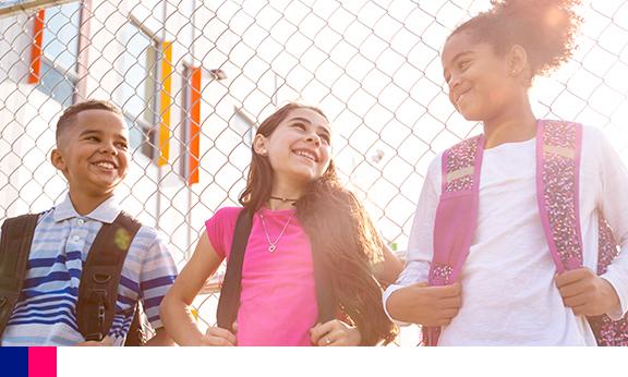 Associação entre o consumo infantil de fórmula à base de soja e puberdade precoce