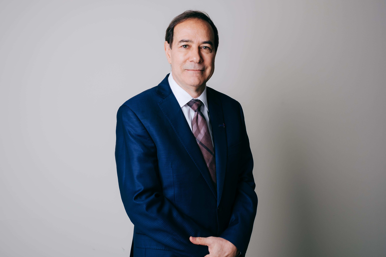 No Estadão, presidente da ABRAN fala da Dieta sirt