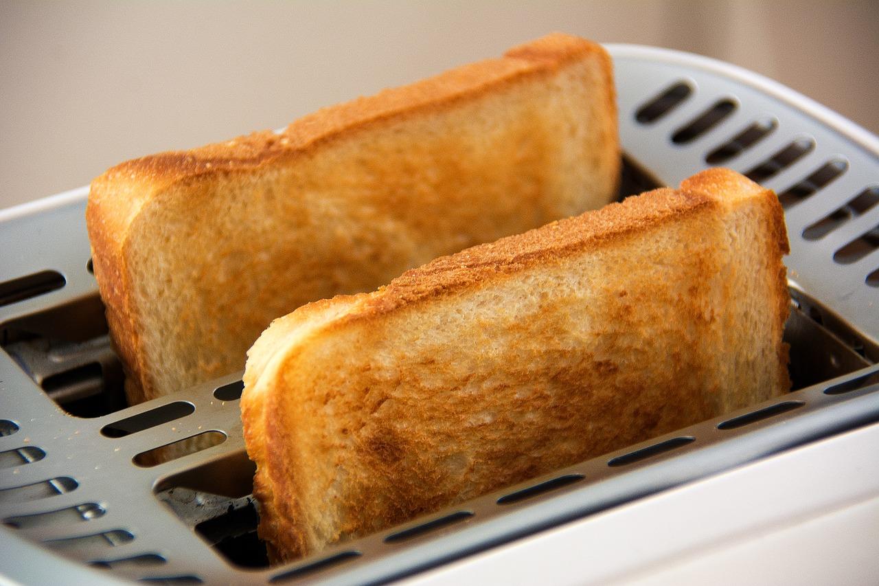 UOL Viva Bem: O consumo de pão queimado pode ser prejudicial?
