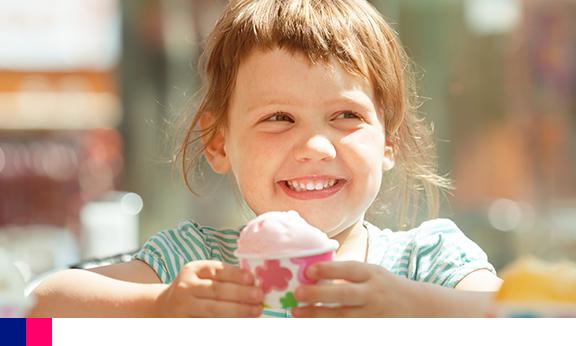 Consumo de alimentos ultraprocessados e os danos à saúde durante a infância