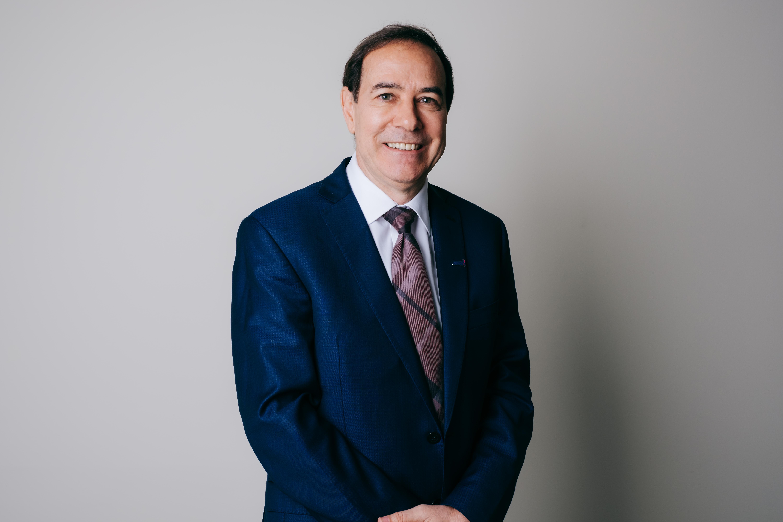 Dr. Durval Ribas Filho dá dicas para quem não quer ganhar tanto peso com as festas de final de ano