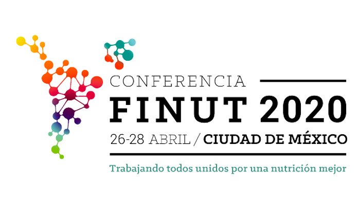 Conferência FINUT 2020