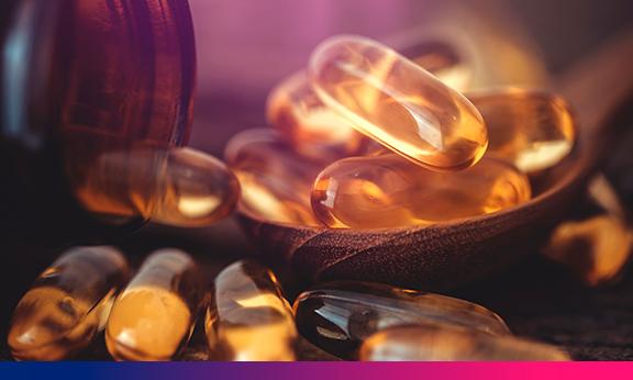 A relação de suplementação de vitamina D e o risco de cálculos renais