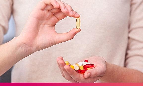 Efeito da suplementação de vitamina D3 na resistência à insulina e na função das células β em pré-diabetes