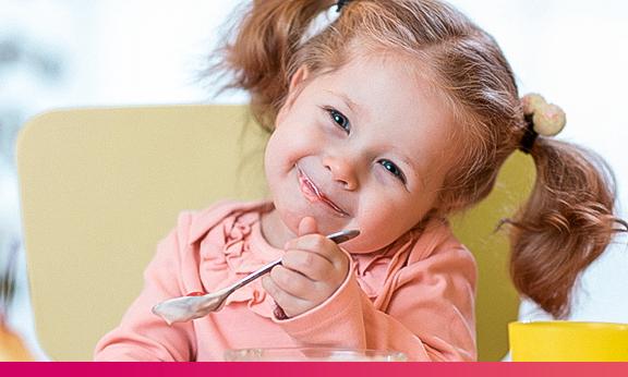 Desenvolvimento de obesidade e riscos cardiometabólicos na primeira infância