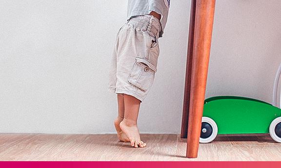 Suplementação diária aumenta o crescimento de crianças com baixa estatura