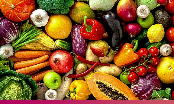 Ingestão de flavonoides na dieta a longo prazo e risco de doença de Alzheimer e demências relacionadas na Framingham Offspring Cohort