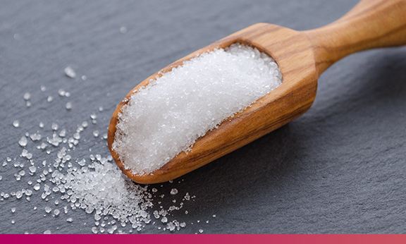 Efeitos glicêmicos e insulinêmicos agudos de adoçantes de baixa energia