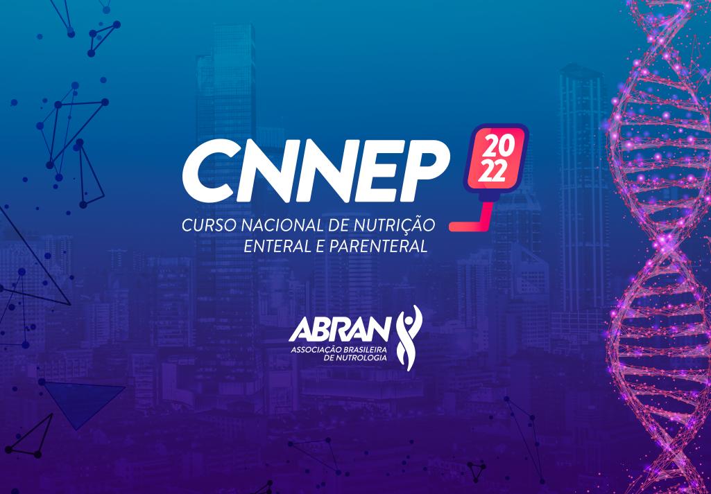 CNNEP 2022