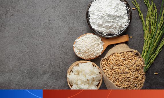 Benefícios da ingestão aumentada de carboidratos acessíveis à microbiota em pacientes com diabetes mellitus tipo 2