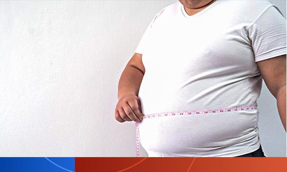 Perda de peso e adaptação metabólica por indivíduos com sobrepeso/obesidade