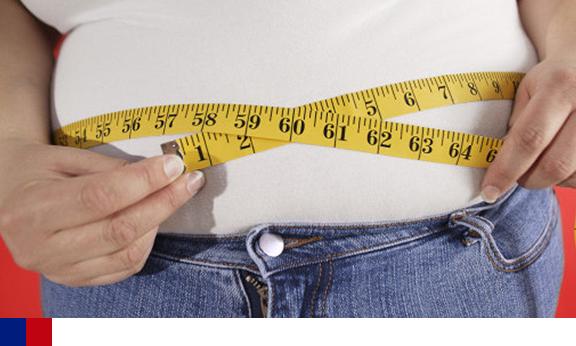Nutrólogos manifestam preocupação com aumento na epidemia de obesidade no Brasil