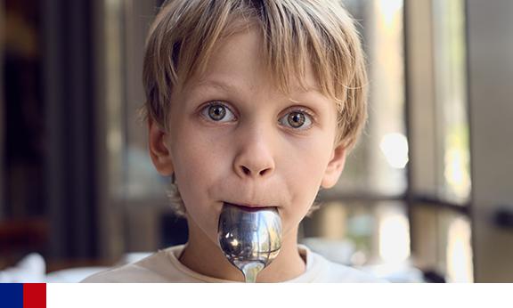Comer massa crua pode causar intoxicação alimentar, segundo estudo