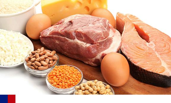 Em entrevista para o UOL Viva Bem, médicos da ABRAN falam da dieta hiperproteica
