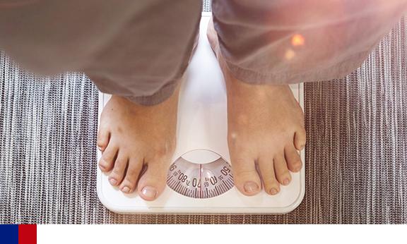 Saiba como anda o ritmo do seu metabolismo