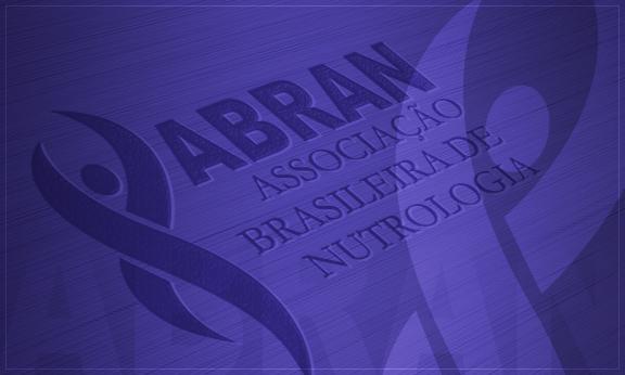 ABRAN discute Rotulagem de Alimentos em mesa redonda do Valor Econômico