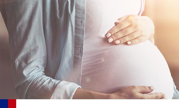 CBN Saúde: A importância do consumo de ômega 3 na gestação