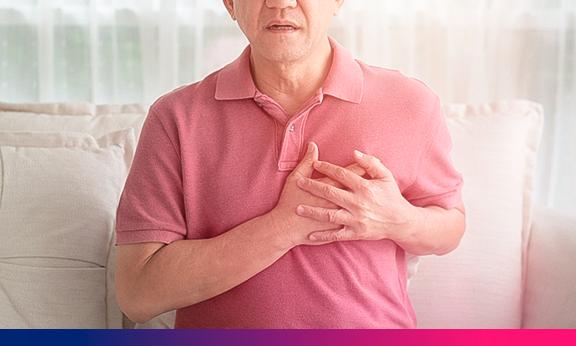 Concentração de colinesterase sérica e a relação com insuficiência cardíaca