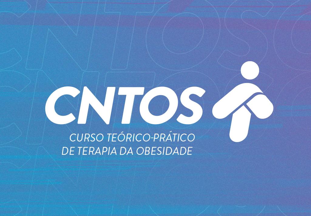CNTOS | CURSO TEÓRICO-PRÁTICO DE TERAPIA DA OBESIDADE