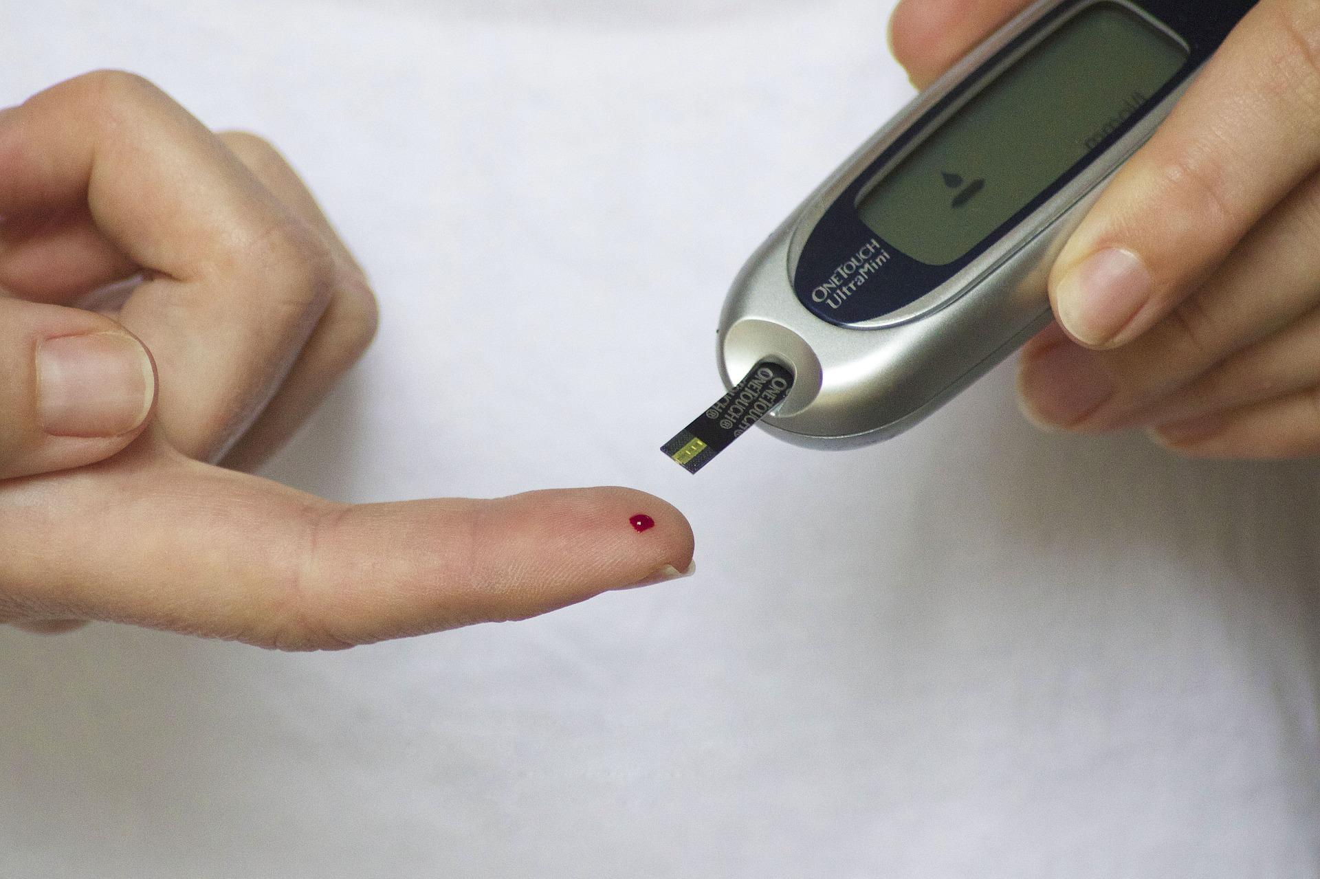 Revista Saúde: A relação da gordura com o diabetes