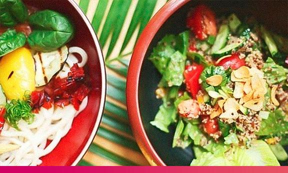 Dietas restritivas podem comprometer sistema imunológico