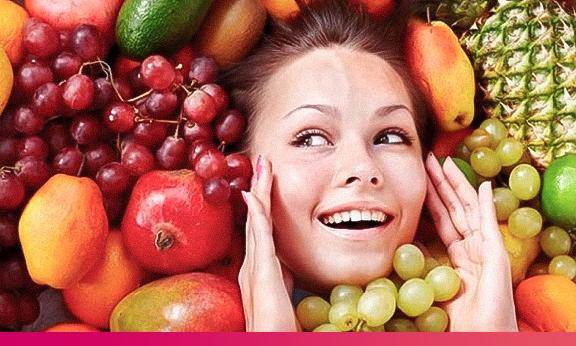 Nutróloga indica 10 alimentos para turbinar a saúde da sua pele