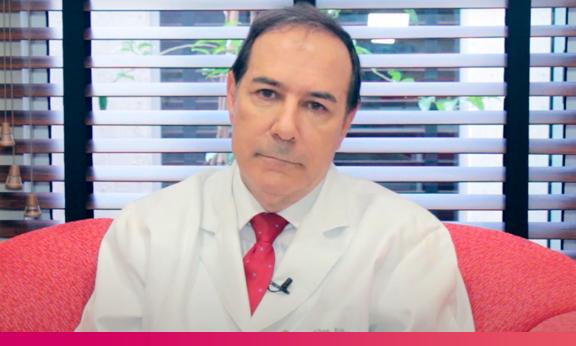 Dr. Durval Ribas Filho fala sobre alimentação, imunidade e coronavírus