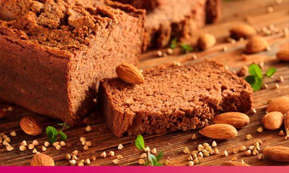 Trigo sarraceno: benefícios de um dos ingredientes da dieta Sirtfood