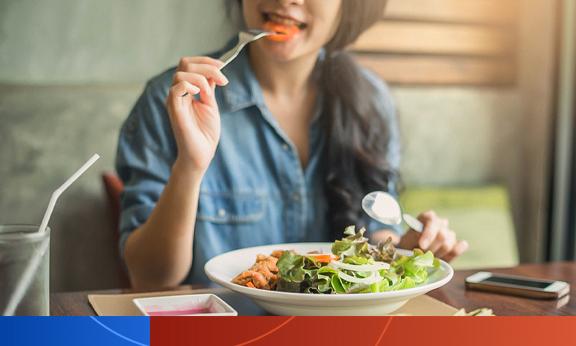 Obesidade na mulher aumenta risco de doenças cardiovasculares