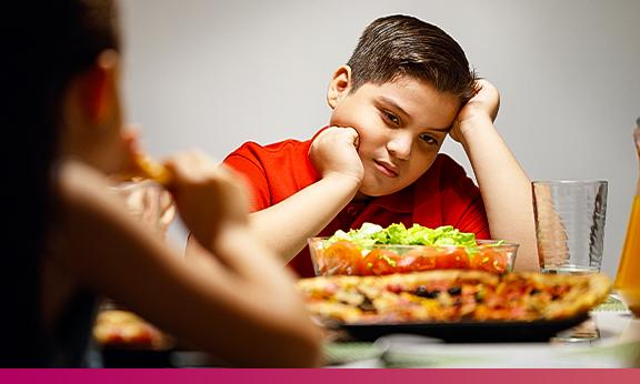 Critério da Associação Brasileira de Nutrologia (ABRAN) para o diagnóstico e tratamento da síndrome metabólica em crianças e adolescentes