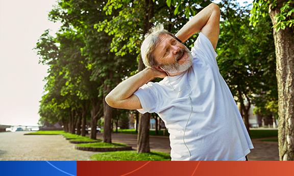 Suplementação de proteína, força e função muscular em idosos