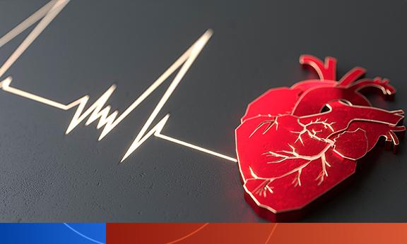 Relação entre hiper-homocisteinemia e doenças cardiovasculares