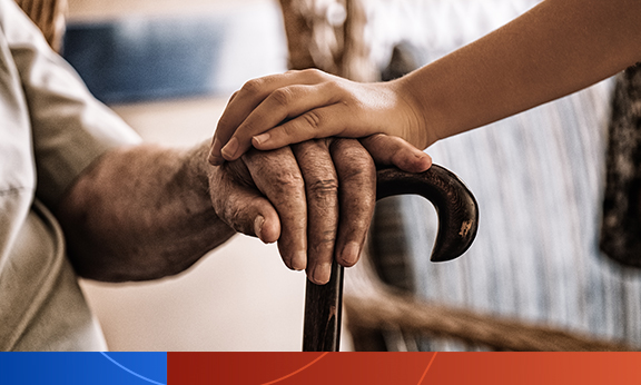 Relação da ingestão de DHA e risco para Doença de Alzheimer
