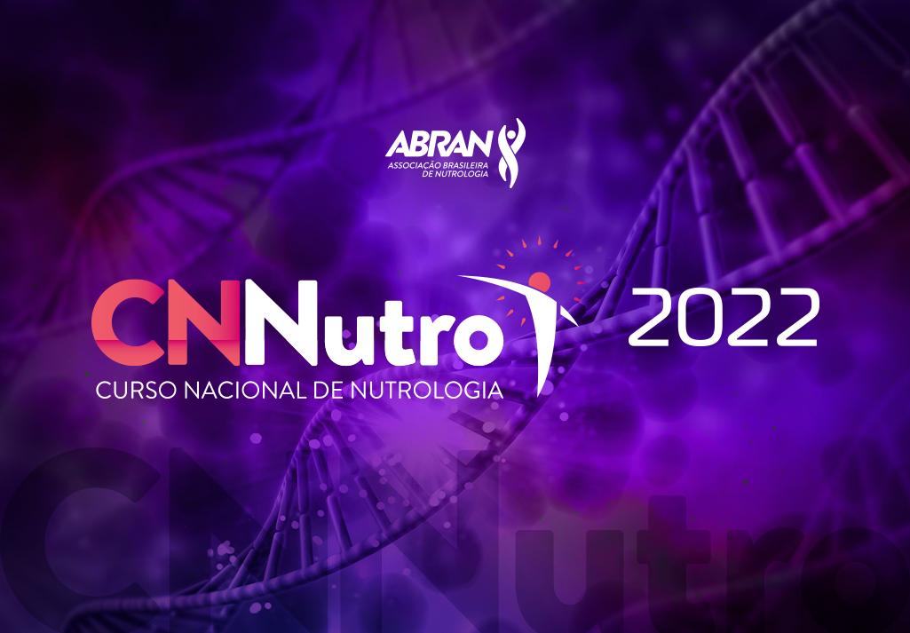 CNNUTRO 2022